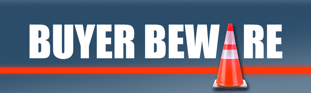 buyer beware banner.png