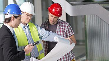 State of Oregon: Oregon Construction Contractors Board - Home