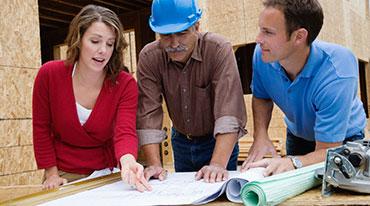 State Of Oregon Oregon Construction Contractors Board Home