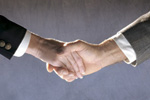 /DAS/PublishingImages/174x126/contracts_handshake.jpg