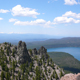 view from Paulina Peak (credit: Raelynn Henson)