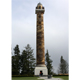 Astoria Column (credit: Neil Howard)