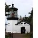 Cape Meares lighthouse (credit: Neil Howard)