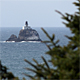 Tillamook Rock Lighthouse (Neil Howard)