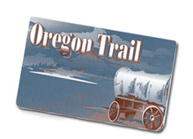 An Oregon Trail Card Is Electronic Benefits Transfer EBT And Similar To A Debit From Bank It What The Department Of Human Services
