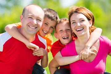 Oregon Child Care Licensing