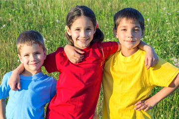 State of oregon adoption adoption services adopt a child from foster care ccuart Choice Image