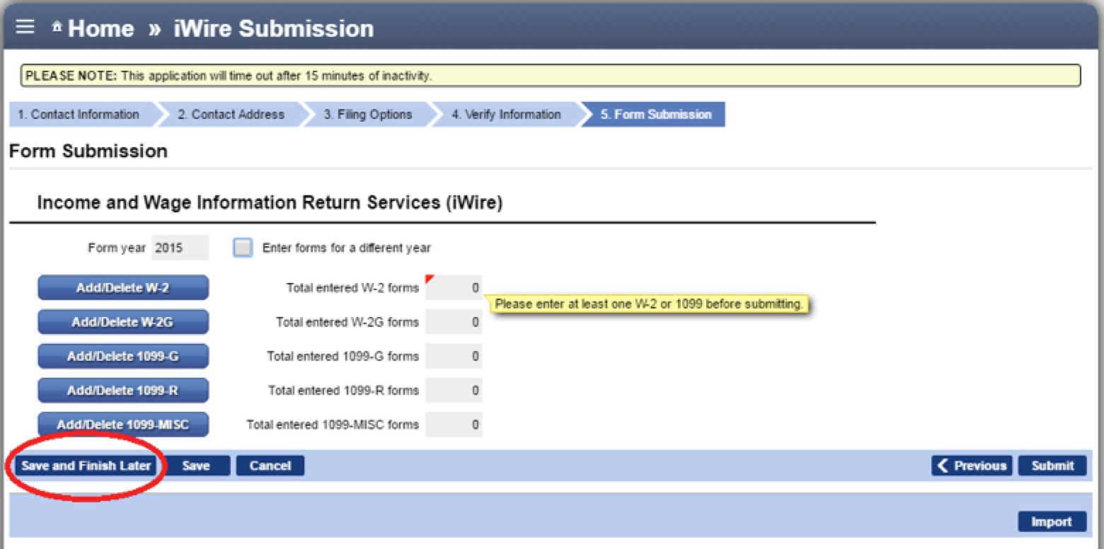 Oregon department of revenue businesses iwire whats new in iwire falaconquin