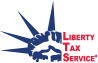 Liberty Tax Services logo