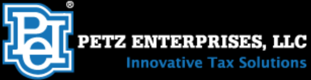 Petz Enterprises, LLC logo