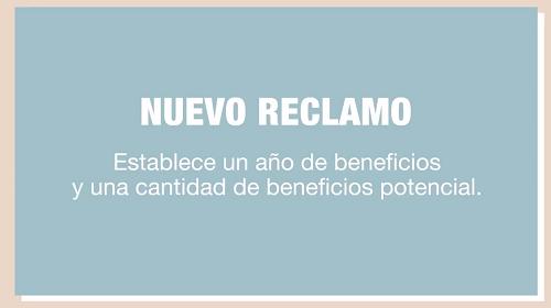 Click to play the video for ¿Qué es una Semana de Espera? (What is a Waiting Week?)