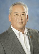 Board of Ag, Grant Kitamura