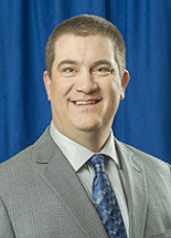 Board of Ag, Pete Brentano