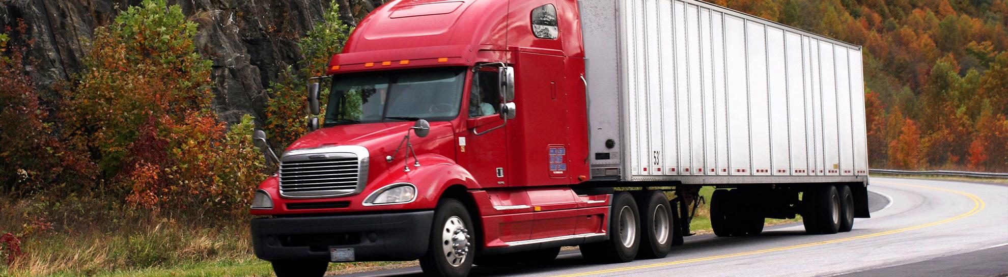 Oregon Department Of Transportation   Commercial Driver