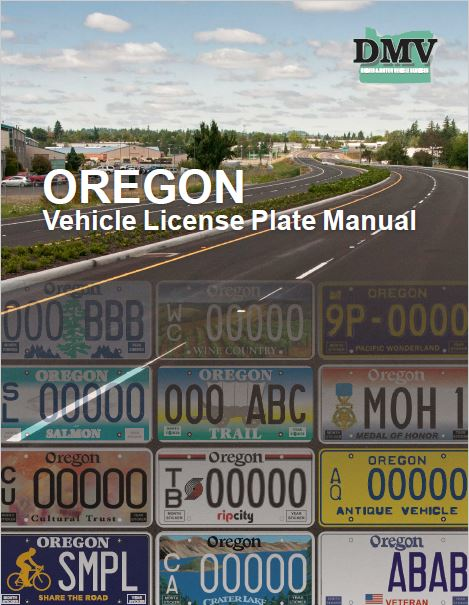 oregon drivers ed book online
