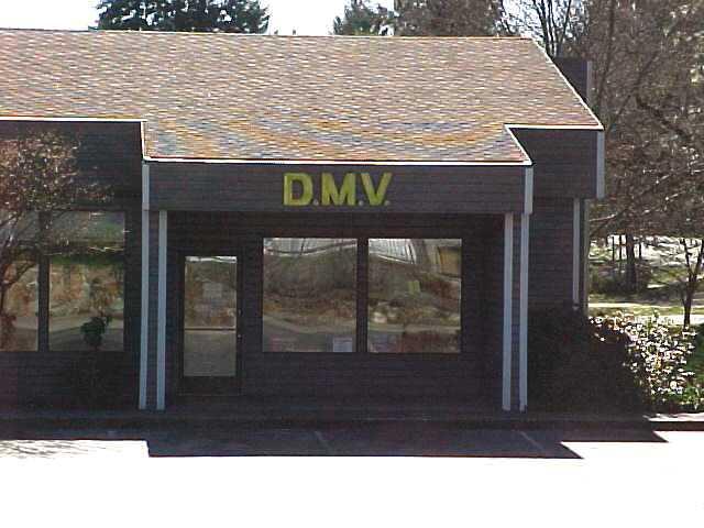 Oregon department of transportation dmv offices cave for Oregon department of motor vehicles salem or