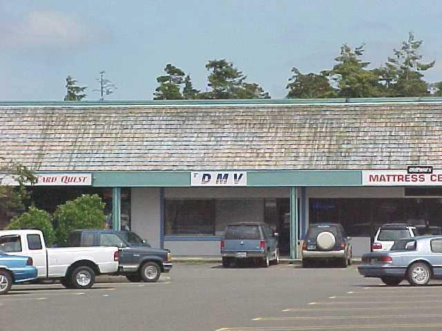 DMV offices in Salem county - NJ DMV New Jersey - DMV ...