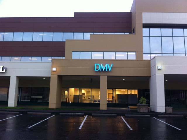 Oregon department of transportation dmv offices lake for Oregon department of motor vehicles salem or