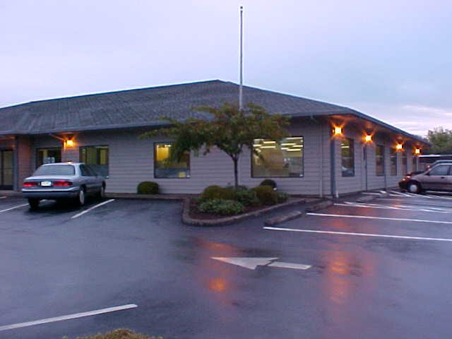 Oregon Marion County DMV Office Locations - RecordsFinder