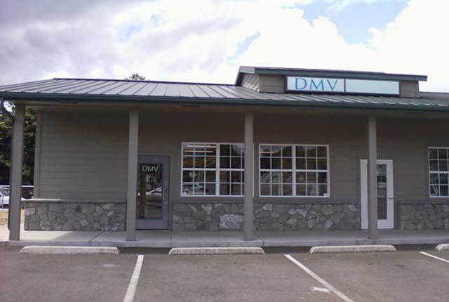 Oregon DMV Locations & Opening Hours Near Me | DMV.ORG