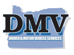 oregon dmv driving test requirements