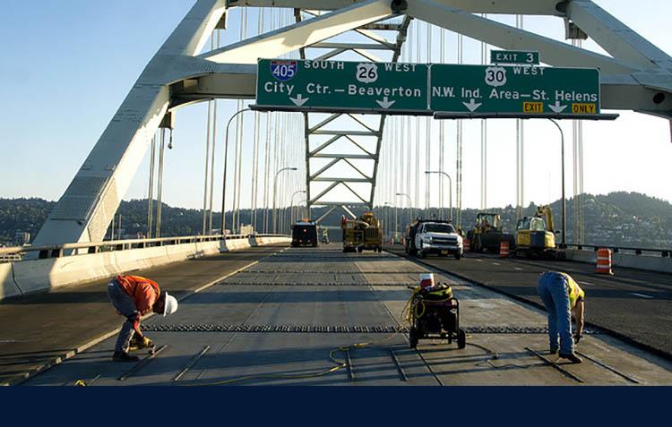 Oregon department of transportation motor carrier for Green light motors fremont