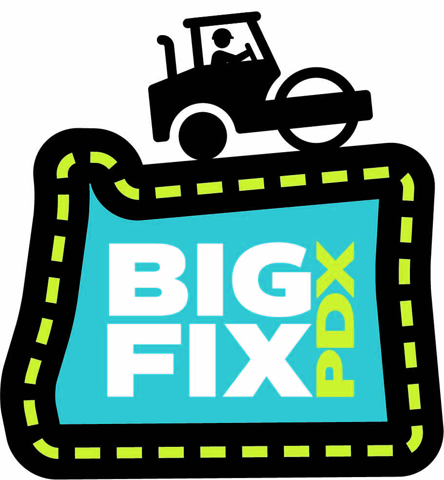 BigFixLogoOutlined.jpg