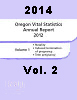 Annual Report Volume 2 2014
