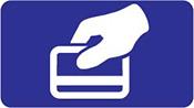eWIC icon