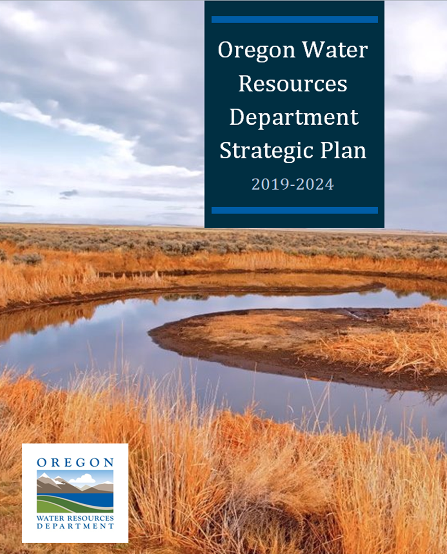 2019-2014_StrategicPlan_CoverPage.png