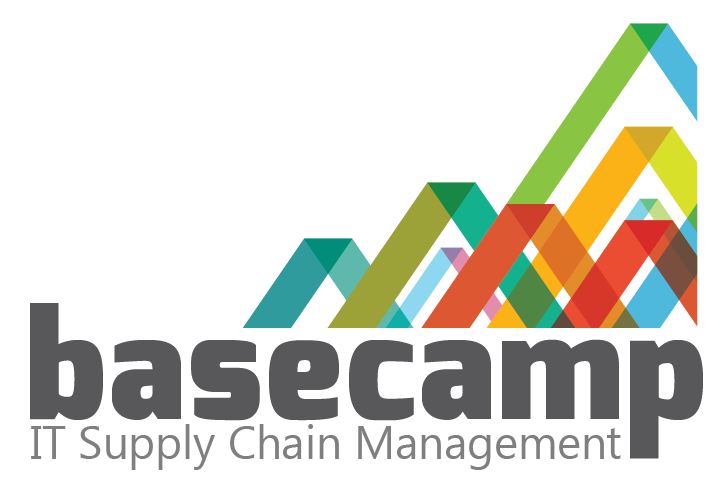 Basecamp Program Logo