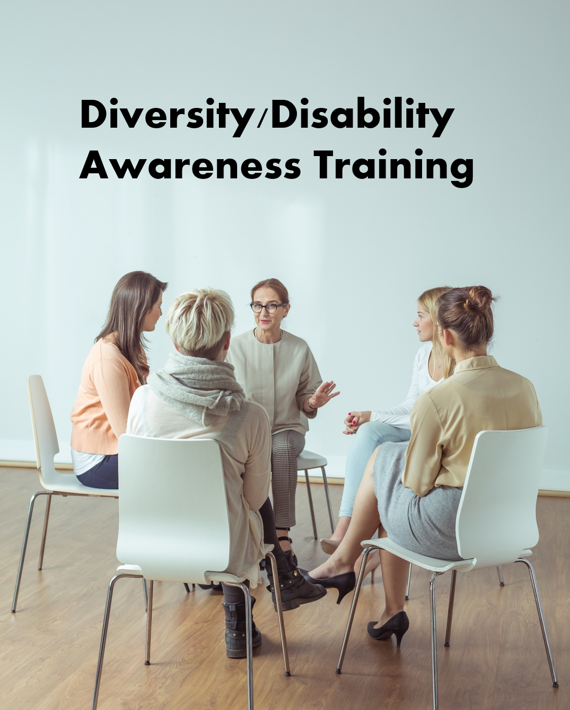 disability and diversity training.png