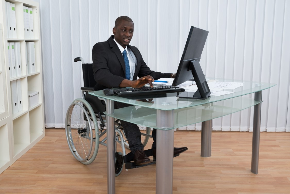 businessman in wheelchair.jpg