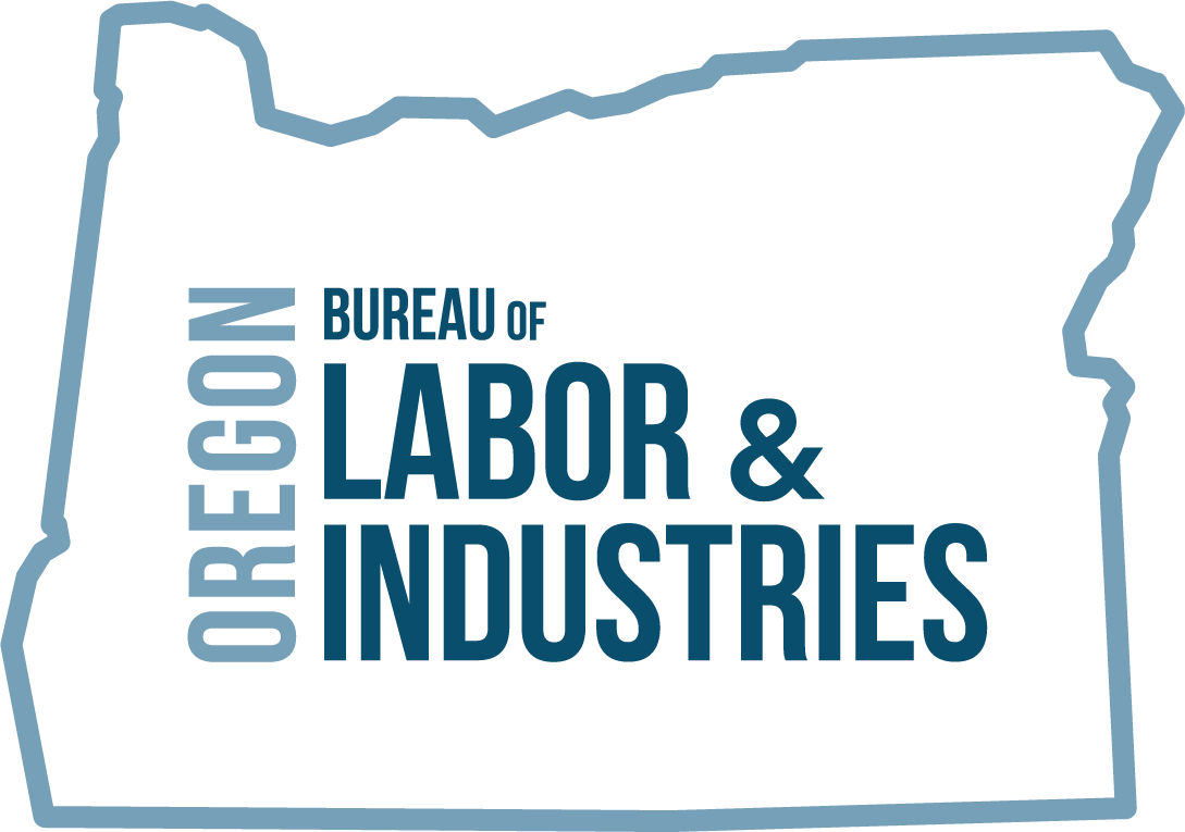 Boli Minor Workers For Employers State Of Oregon