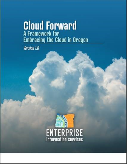 Cloud Forward