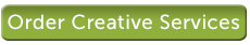 Order creative services button