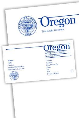 Letterhead design colorful letterhead diagram showing usc letterhead and business card sample spiritdancerdesigns Gallery