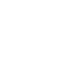 Official Seal of the State of Oregon