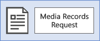 MediaRecords200px.png