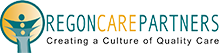Oregon Care Partnters logo.png