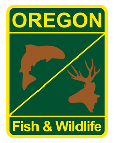 Logo for Oregon Department of Fish and Wildlife.png