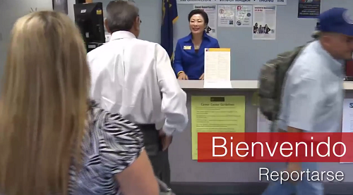 Click to play the video for Bienvenidos al Video de WorkSource Oregon