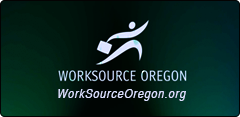 WorkSourceOregon.org