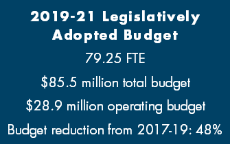 2019 Leg Adopted Budget.png