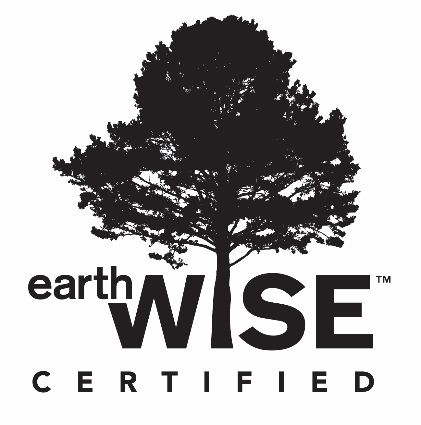Earth Wise Logo.jpg