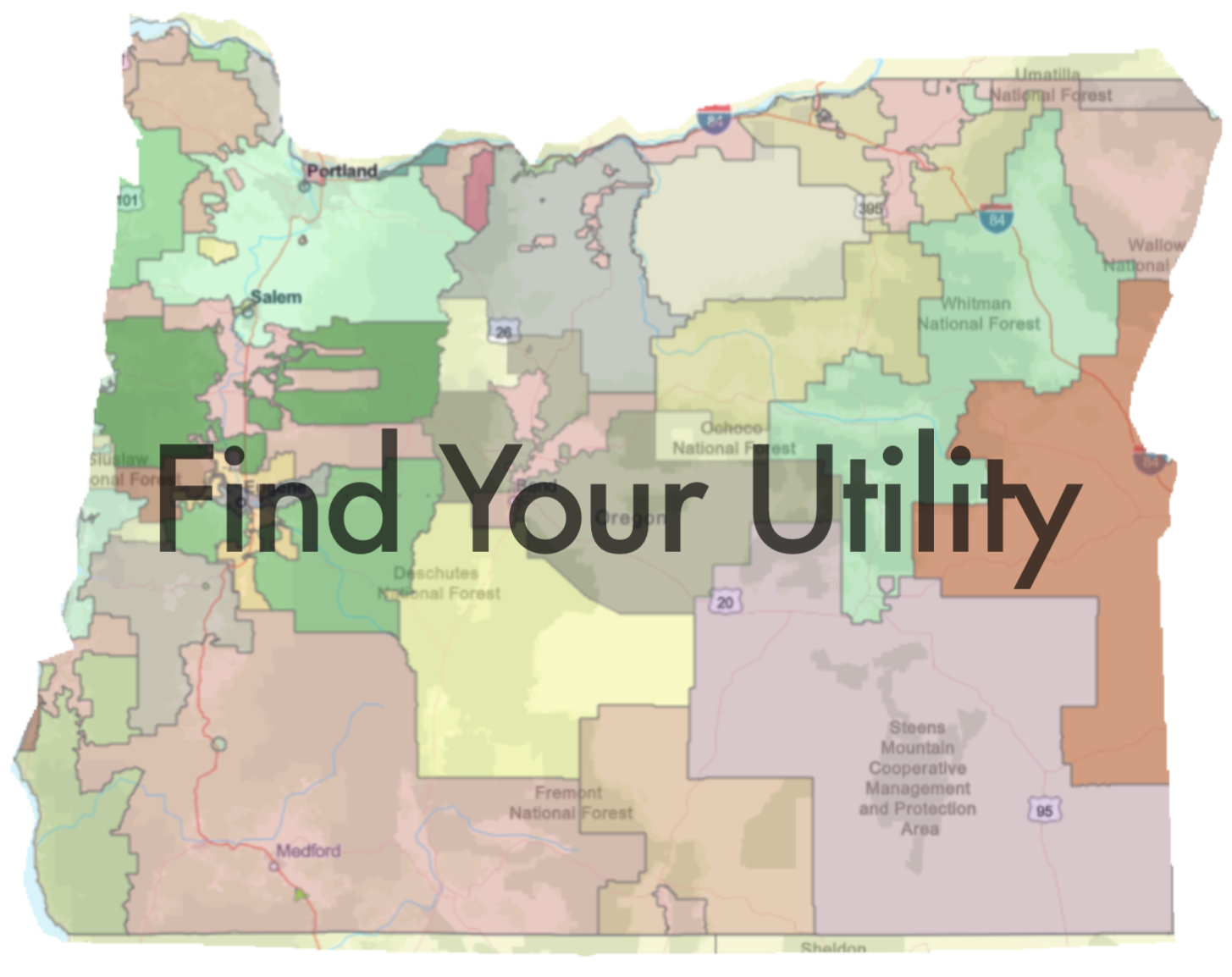 Find Your Utility.png