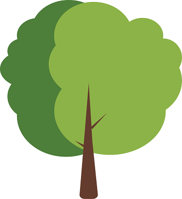 tree 2.png