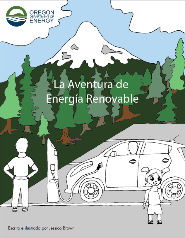 Coloring Book Cover Spanish.png