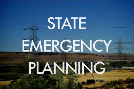 State Emergency Planning.png