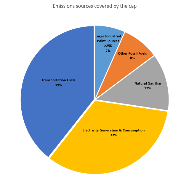 Emissions sources covered by the cap_chart.PNG